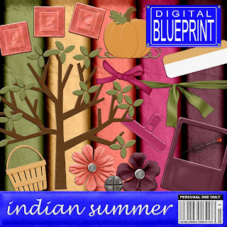 http://digitalblueprint.blogspot.com/2009/09/autumn-indian-summer.html