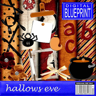http://digitalblueprint.blogspot.com/2009/10/halloween-hallows-eve.html