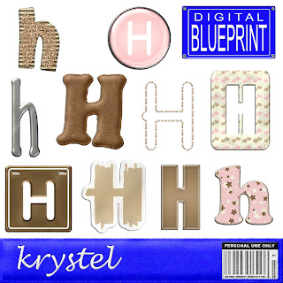 http://digitalblueprint.blogspot.com/2009/12/personalize-it-word-art-sets.html