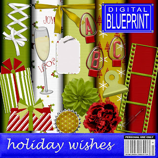 http://digitalblueprint.blogspot.com/2009/12/holiday-holiday-wishes.html