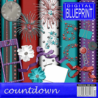 http://digitalblueprint.blogspot.com/2010/01/new-year-countdown.html
