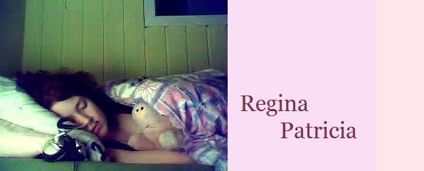 Regina Patricia