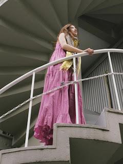日本氣質女優-吉高由里子