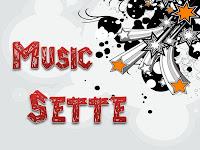 Music sette