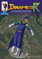 Revista nº0 (2003)
