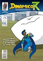 Revista nº2 (2009)