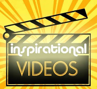 inspirational videos