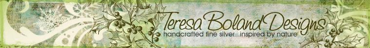 Teresa Boland Designs
