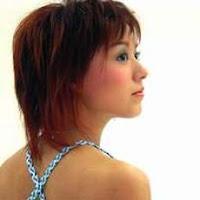 Конни Чан (Connie Chan Si-Wing) :: Все о кино Гонконга