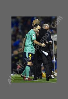 Barcelona Team, Barca, Barca players, Iniesta, Andrés Iniesta, Guardiola