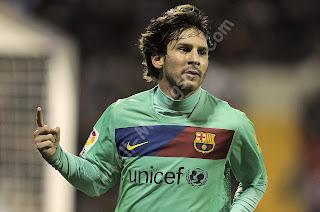 Barcelona Team, Barca, Barca players, Messi, Lionel Messi