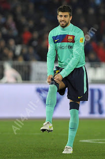Barcelona Team, Barca, Barca players, pique, Gerard pique