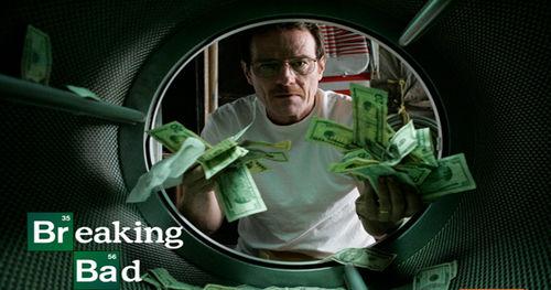 Amazoncom Breaking Bad Season 1 Bryan Cranston Aaron