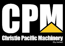 http://christiepacific.wix.com/cpm1