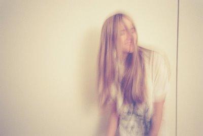 [shirt,+beanie+,viktorvautier.blogspot.com6]