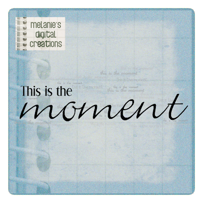 http://mmdcreations.blogspot.com/2009/06/this-is-moment.html