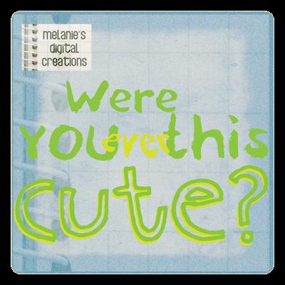 http://mmdcreations.blogspot.com/2009/07/cuteness.html