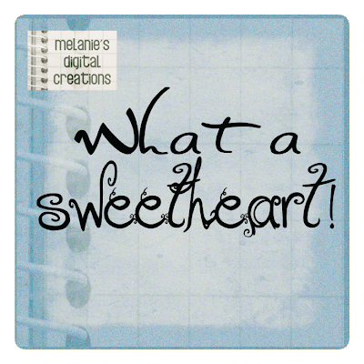 http://mmdcreations.blogspot.com/2009/07/what-sweetheart.html