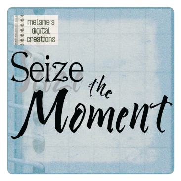 http://mmdcreations.blogspot.com/2009/07/seize-moment.html