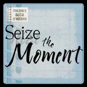 http://mmdcreations.blogspot.com/2009/07/seize-moment.html