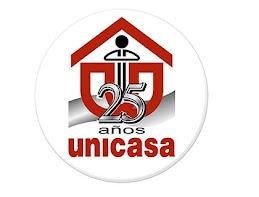 unicasa