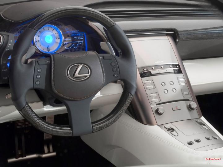 http://1.bp.blogspot.com/_jhPgJFMNjUI/S-7Kwg5C6mI/AAAAAAAAATc/xwUcgpTJu28/s1600/2005-Lexus-LF-A-01.jpg
