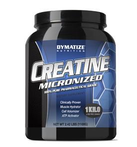 Normal range of serum creatine :: creatinine and creatine kinase||
