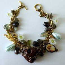 charming - my jewelry