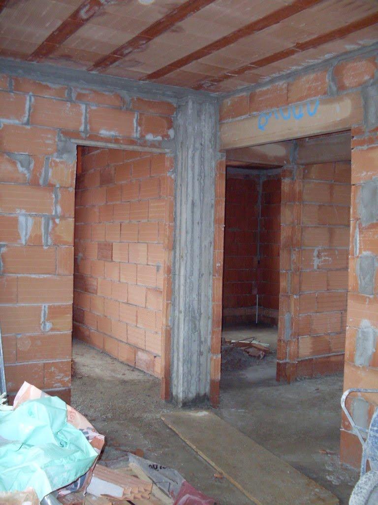 Promura romagna srls servizi tecnici per per la casa progetti tecnici muratori e artigiani - Isolamenti acustici per pareti interne ...