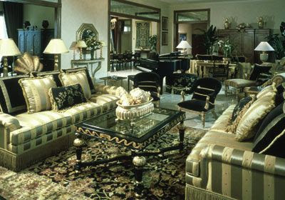 Most Expensive Hotel Rooms In The World Forbes Com