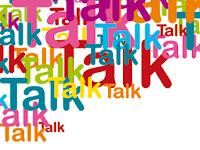 Transfer BT from Talk Talk