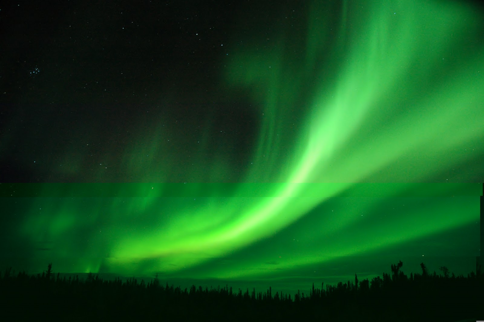 http://1.bp.blogspot.com/_jhf-7wU76qc/TF2Rmzla3lI/AAAAAAAABRU/5KHG0V6IQIw/s1600/aurora-4.jpg