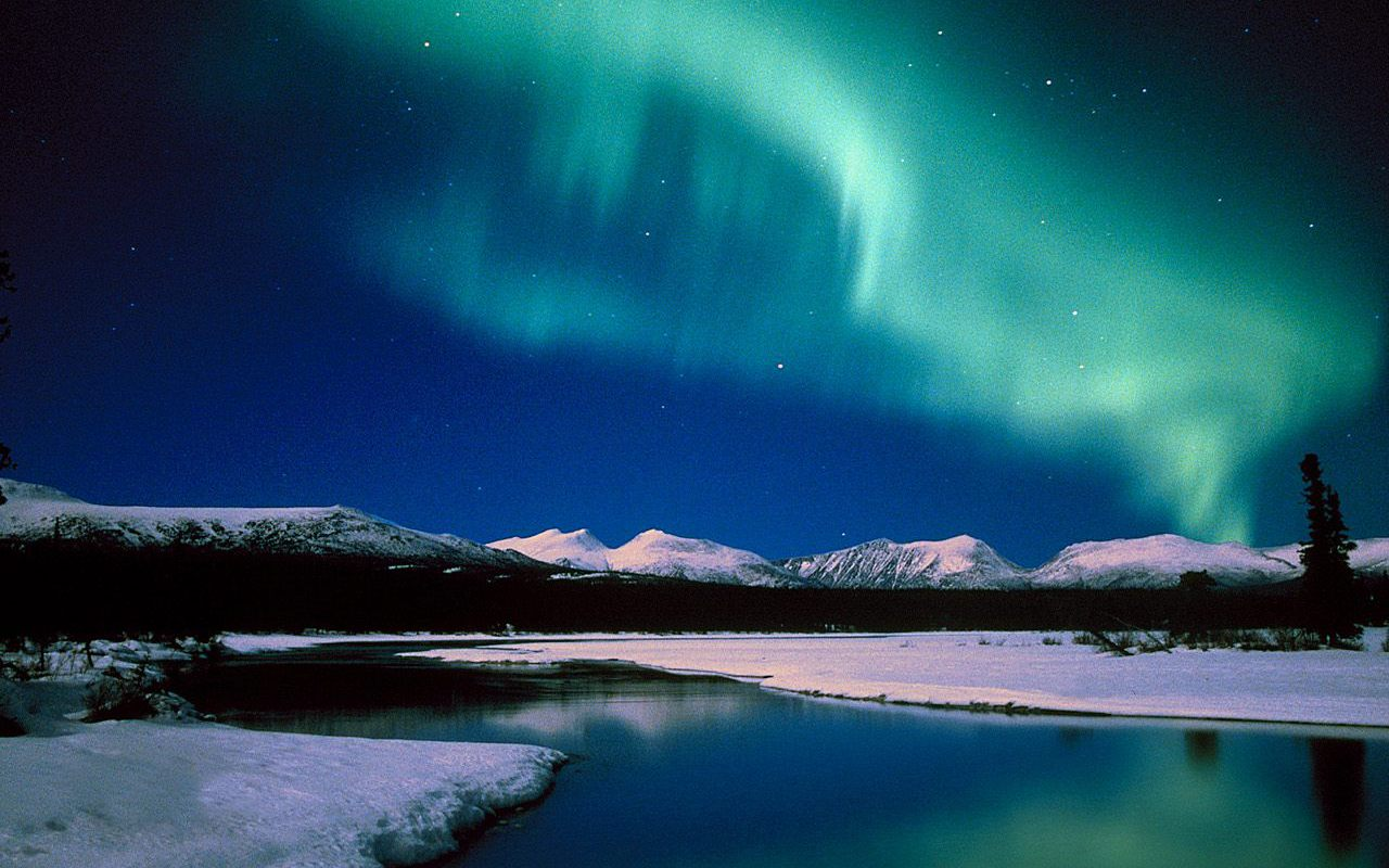 http://1.bp.blogspot.com/_jhf-7wU76qc/TF2TORLj9aI/AAAAAAAABRY/kpigBOUW3UE/s1600/northern-lights-1.jpg