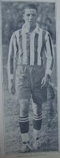 Hugo Lamanna