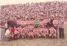 Talleres de 1978