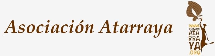 ASOCIACION ATARRAYA