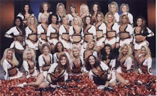 1998 Squad Photo