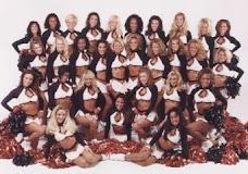 1999 Squad Photo