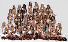 2005 Squad Photo