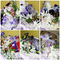 vases for flowers for weddings uk