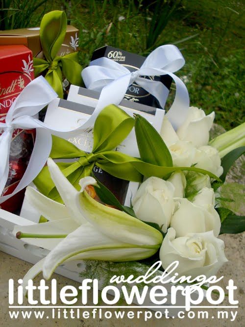 calla lilly wedding flower arrangements