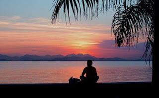 Lo studio dei Koan Zen: Cosa significa perdere tempo ?
