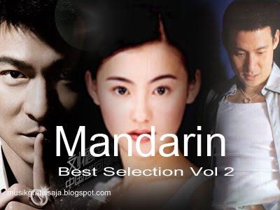 kumpulan lagu mandarin lawas bag 02 kilk judul lagu untuk download ai