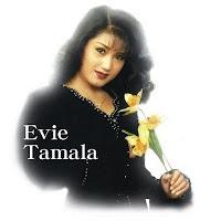 Evie Tamala Koleksi Dangdut