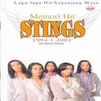 Stings(Malaysia)