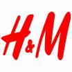 H&M - In Fashion not in hock