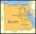 Egyptian Holidays on the Nile