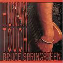Bruce Springstein Human Touch
