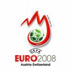Euro 2008 Semi-Finals