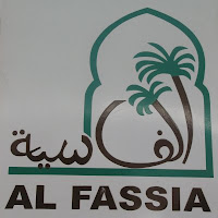 Al Fassia Restaurant Marrakesh
